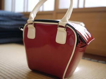 Camera_bag