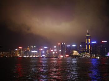 Hong_kong_ferry
