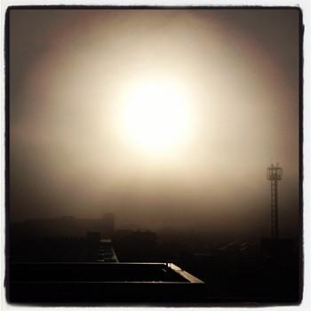 Hazy_morning