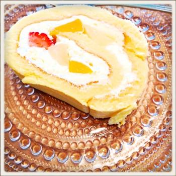 Kudo_cake