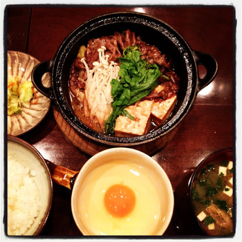 Sukiyaki_4