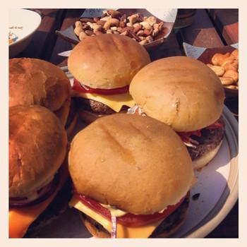 Bbq_burgers