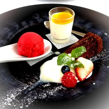 Xex_dessert